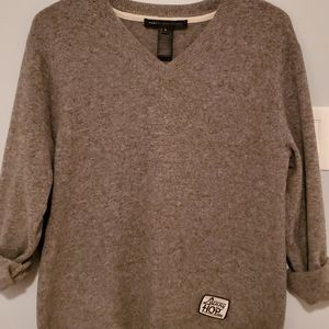 Marc Jacobs Ruby Sweater.